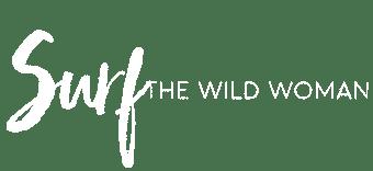 Surf the wild woman shop